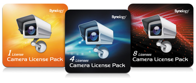 synology_kamera_license_Pack